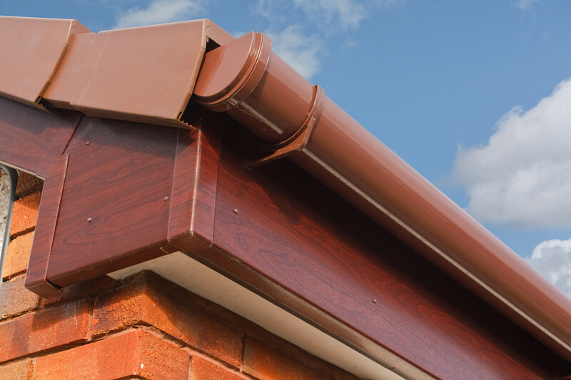 Fascia Repair and Replacement Coventry West Midlands