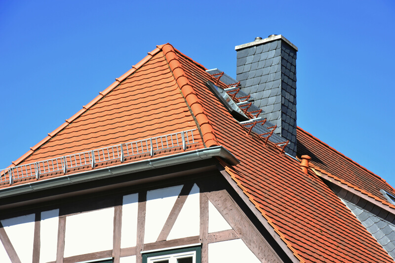 Roofing Lead Works Coventry West Midlands