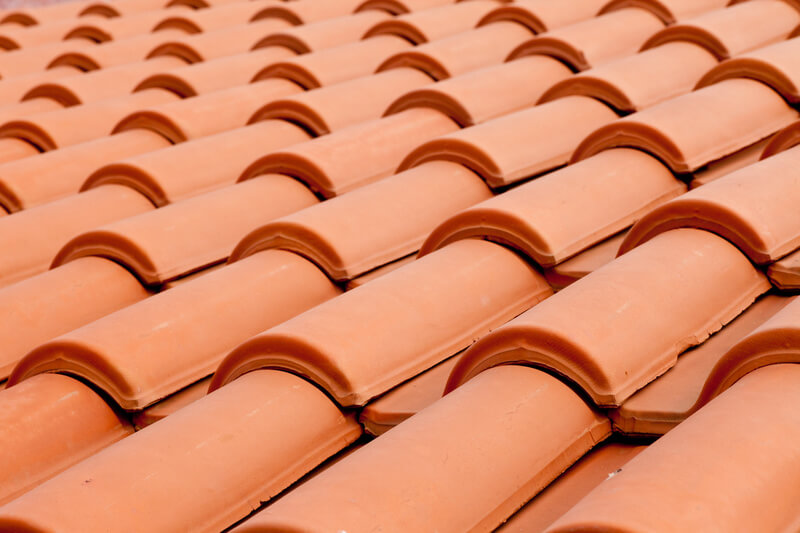 Tile Roofing Coventry West Midlands